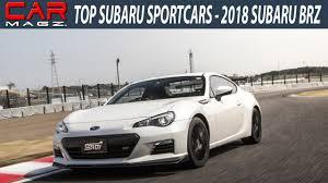 black subaru brz interior 2018 subaru brz interior exterior engine specs review youtube