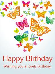 birthday card pics birthday cards birthday greeting cards davia