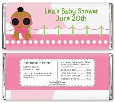 14 best baby shower 2 images on pinterest a star is born shower