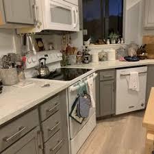 best kitchen cabinets oahu flooring in aiea yelp