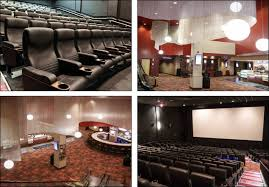 have you been to bethesda s cinema row theater check it out