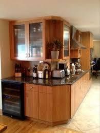 Crystal Cabinet Works Cheyenne Wy Kitchen Remodel Transitional Kitchen Other