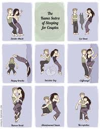 Couples Sleeping Meme - best funny couple memes