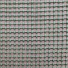Anti Slip Rug Pad Pvc Foam Carpet Underlay Non Slip Pads Sj A108 Buy Rug Pads Foam