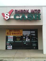 spirit halloween wichita ks check into cash wichita ks 67213 yp com
