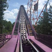 Busch Gardens Williamsburg Fall Fun Card - busch gardens 1697 photos u0026 632 reviews amusement parks 1