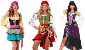 Muslim Halloween Costume 7 Offensive Halloween Costumes U0027s Retire U2014