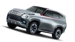 mitsubishi pajero sport 2018 2018 mitsubishi pajero engine high resolution images car