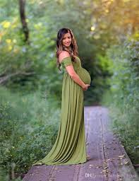 2017 2017 maternity photography props fancy maternity dresses