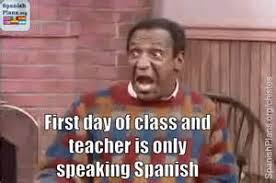 Spanish Teacher Memes - th id oip 6dmlrebrrvc9wyoj0c229qesdh