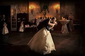 Wedding Venues In Colorado Springs First Dance At The Trianon Colorado Springs Wedding Venue