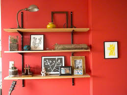 home decorators bookcase home decorators collection 3 shelf folding bookcase in mahogany