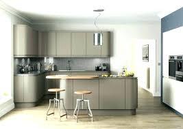 meuble haut cuisine noir laqué meuble de cuisine noir mattdooley me