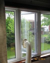 Window Ac With Heater Shopsmith Forums Sharing Information About Woodworking And