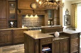 Heritage Kitchen Cabinets Candlelight Cabinetry Heritage B 1 Heritage B Kitchen Candlelight