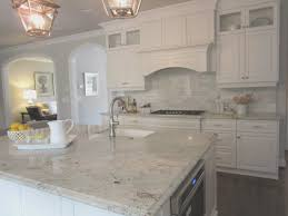 kitchen awesome colonial kitchen cabinets design decor luxury to
