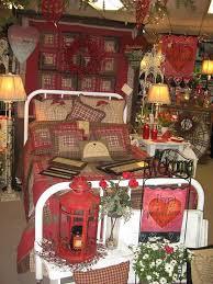 22 best red brick cottage images on pinterest prim decor