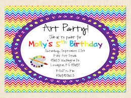 party invitation wording birthday party invite wording cimvitation