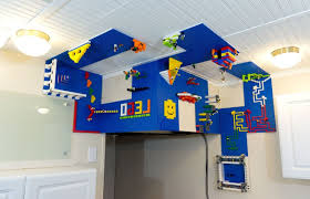 modern interior design ideas part 10 legos building ideas lego ideas to build