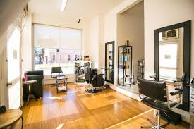 cheap haircuts fitzroy book fitzroy north haircut and hairdressing appointment online vic