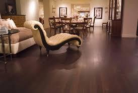 home design flooring stylish home flooring cool design home flooring ideas modest