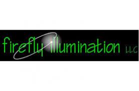 green creative lighting rep western washington seattle cascade lighting representatives