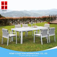 Asian Style Patio Furniture Outdoor Furniture Industry Home Decorating Interior Design