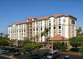 Comfort Inn And Suites Anaheim Hampton Inn U0026 Suites Anaheim Hotel In Garden Grove