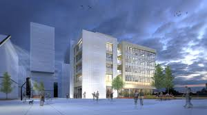bureaux et commerce belval square mile bureaux logements cfarchitectes 083
