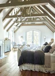 country master bedroom ideas french country master bedroom ideas french country bedroom home