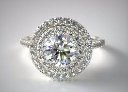 what is an engagement ring halo engagement rings what you need to
