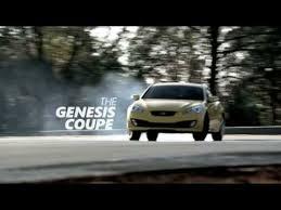 hyundai genesis commercial song hyundai genesis coupe epic commercial