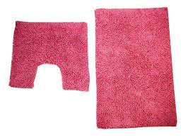 Luxury Bathroom Rugs Luxury Bathroom Rug Sets U2014 Optimizing Home Decor Ideasoptimizing