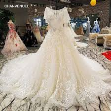 luxury wedding dresses luxaccess your new shopping hub designer shoes designer