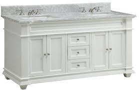 36 In Bathroom Vanity With Top by Bathroom Vanities Images 36 Inch Bathroom Vanity White With