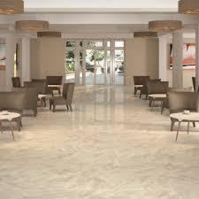 nairobi 1 high gloss floor tiles porcelain tiles high