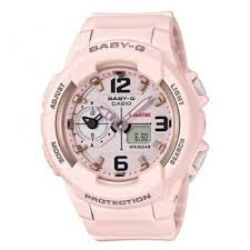 Jam Tangan Baby G jam tangan original casio baby g bga 230sc 4b baby g