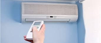 condensation chambre comment supprimer en hiver la condensation au sol dans une chambre