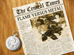 vs metal desktop wallpaper fullmetal alchemist fma