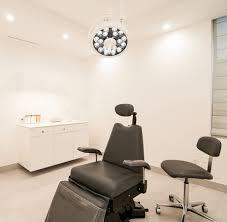Garden City Dermatology Mudgil Dermatology Adarsh Vijay Mudgil M D U2013 New York City