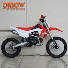 motocross bike security 2015 new crf110 125cc motocross bike buy 125cc motocross