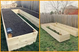 Home Depot Online Design Center Garden Design Garden Design With Raised Garden Beds Garden Center