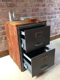 industrial lateral file cabinet reclaimed industrial filing cabinet build industrial lateral file