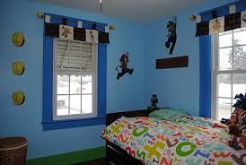 mario bedroom super mario bedroom furniture super mario bedroom furniture ideas
