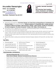 thesis about learning management system persuasive topic for