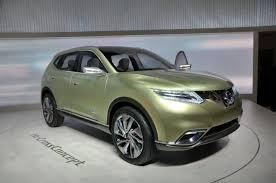 nissan patrol 2016 platinum interior 2016 nissan juke interior auto car picture 15695 adamjford com