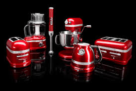 Kitchen Collection Black Friday Press Releases Kitchenaid