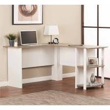 Small Desk L L Shaped Desk For Small Room Saomc Co