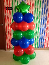 pj masks birthday party printable files cupcake toppers kids