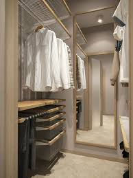 Open Bathroom Concept by Charming Open Wall Closet Ideas Images Best Idea Home Design